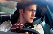 La luz acelerada: ¿Te gusta conducir?