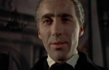 Sesión Doble: La maldición de Frankenstein + Drácula