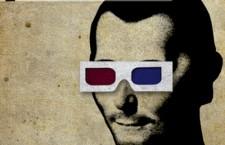 Libros de cine: Maquiavelo frente a la gran pantalla (Ediciones Akal)