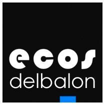 #Ecosdelbalon
