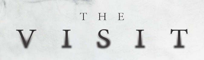 The-Visit-di-M.-Night-Shyamalan1