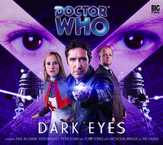 doctorwho-darkeyes-slipcase_image_large