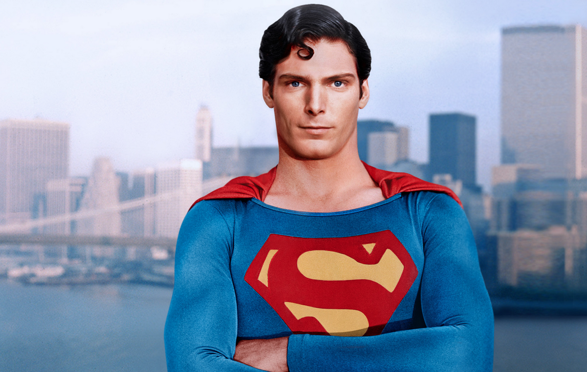 [Obrazek: superman-christopher-reeve-new-york.png]