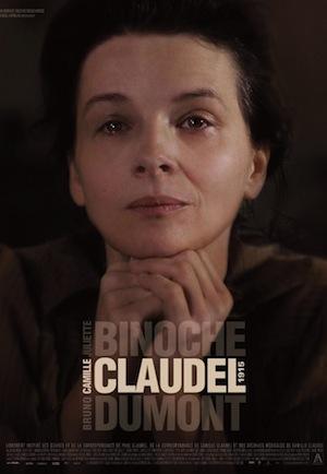 Camille_Claudel_1915