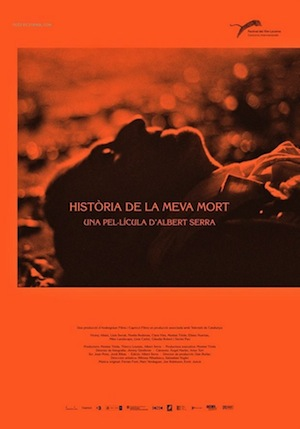 Historia_de_mi_muerte