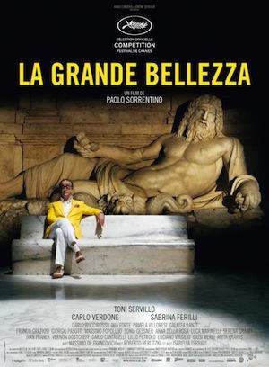 La_gran_belleza-366210175-large