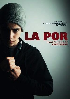 La_por_El_miedo