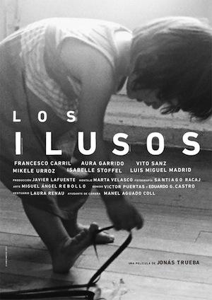 Los_ilusos
