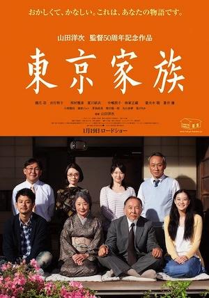 Una_familia_de_Tokio