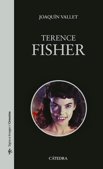 Terence Fisher (Cátedra)