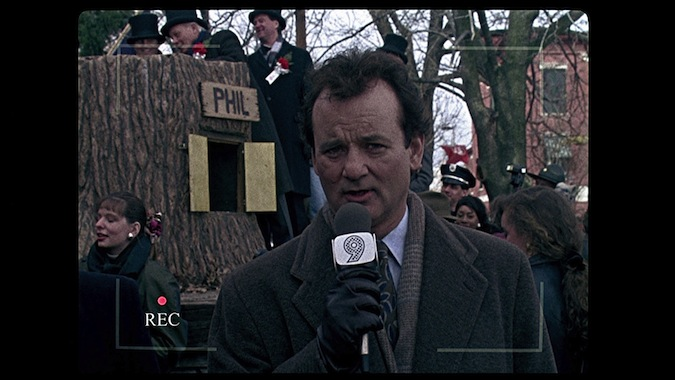 large groundhog day blu-ray5