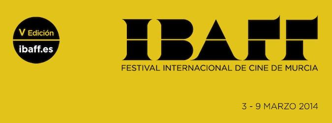 IBAFF 2014