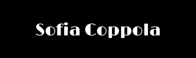 14_Coppola