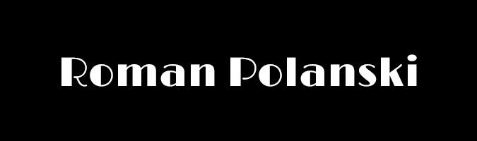 17_Polanski