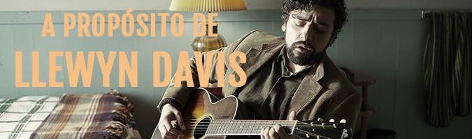 LLEWYN-DAVIS