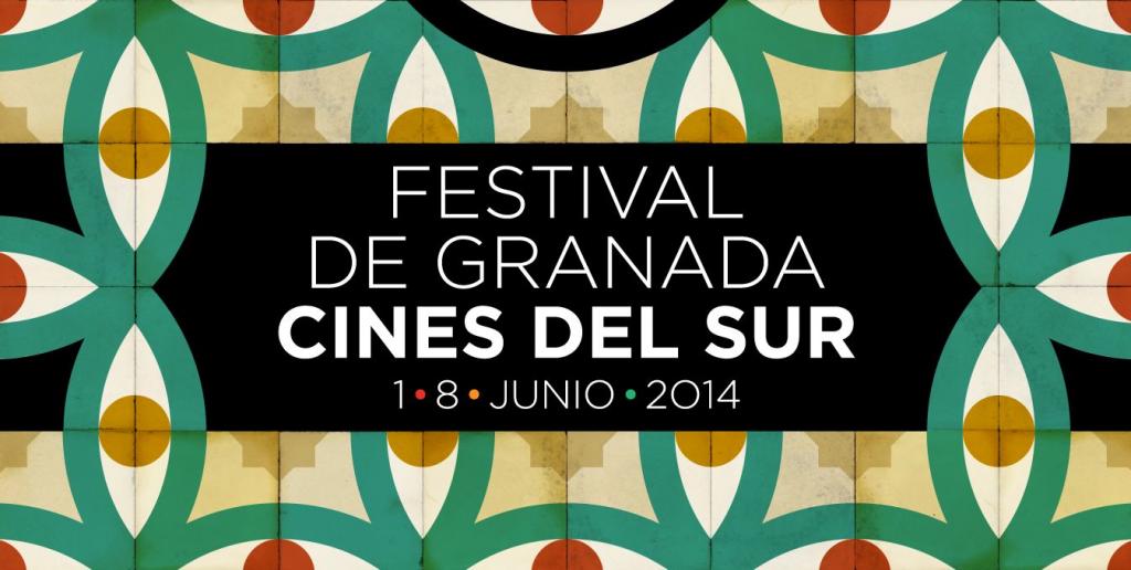 Festival de Granada Cines del Sur