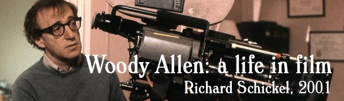 WoodyAllen-alifeinfilm
