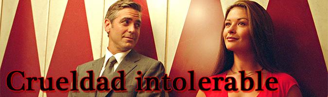 crueldad-intolerable1
