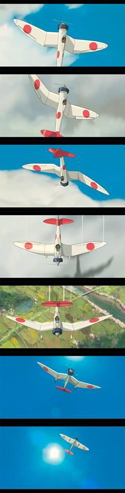Hayao Miyazaki vs Joe Hisaishi