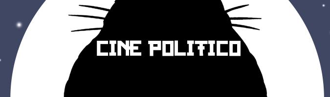 cine politico