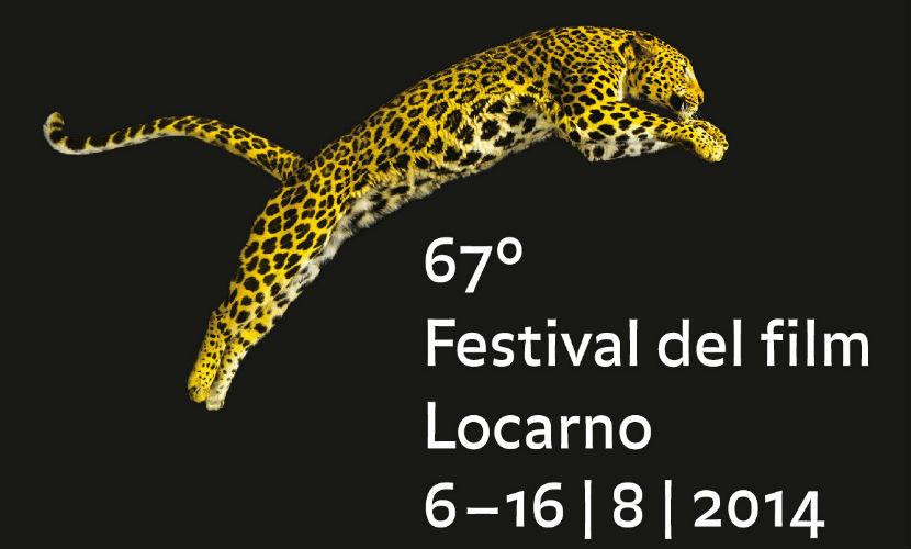 Festival de Locarno - Leopardo de Oro