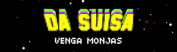 da-suisa