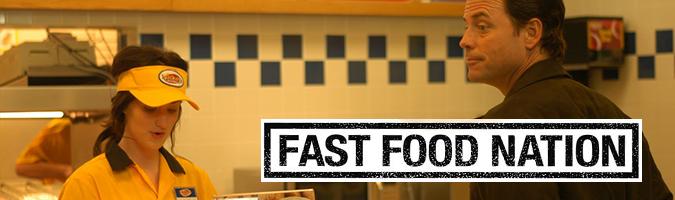 fastfoodnation