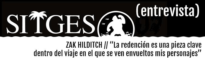 hilditch