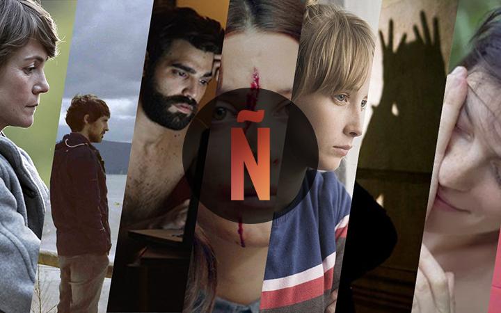 Lo mejor de 2014: Cine español