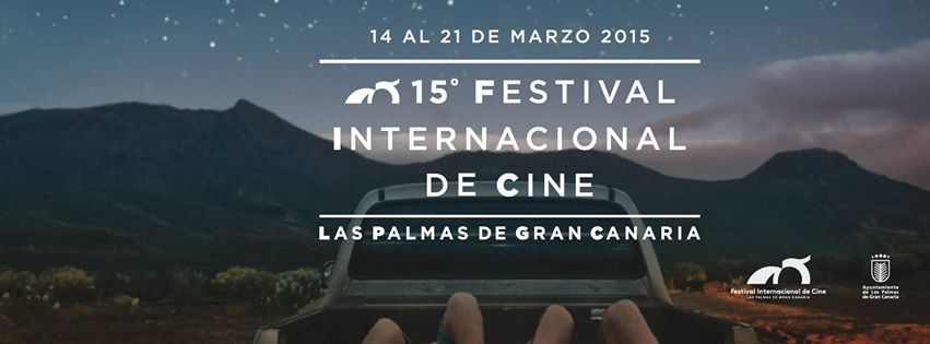 15 LPA Film Festival
