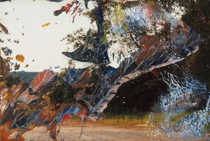 27.3.89 (Gerhard Richter, 1989)