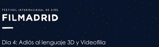FILMADRID4
