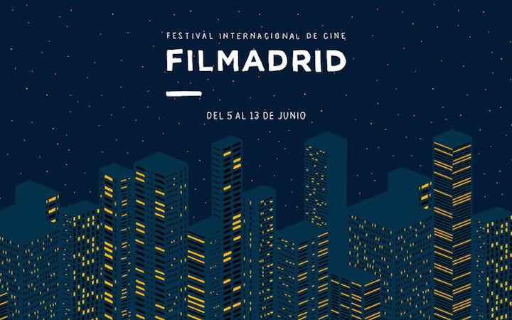 Filmadrid 2015