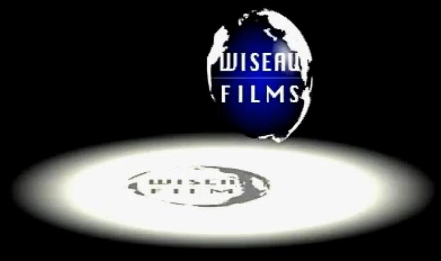 Wiseau_films