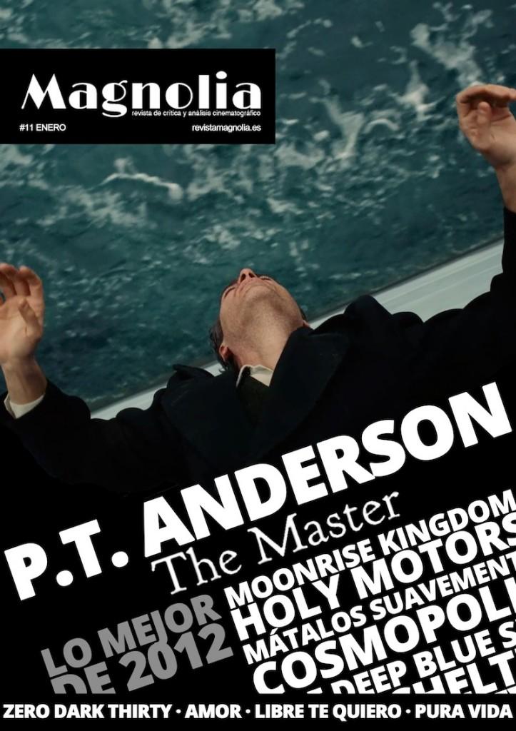 portada #11