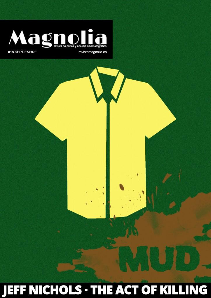 portada #18