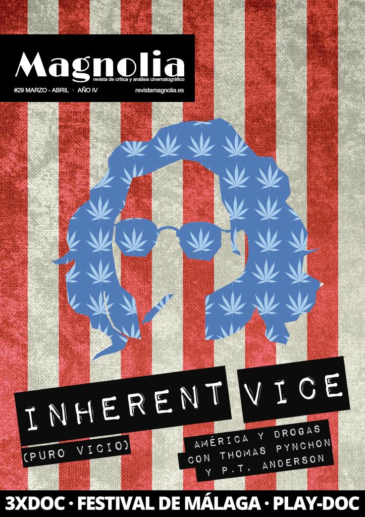 portada #29