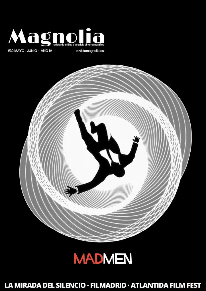 portada #30