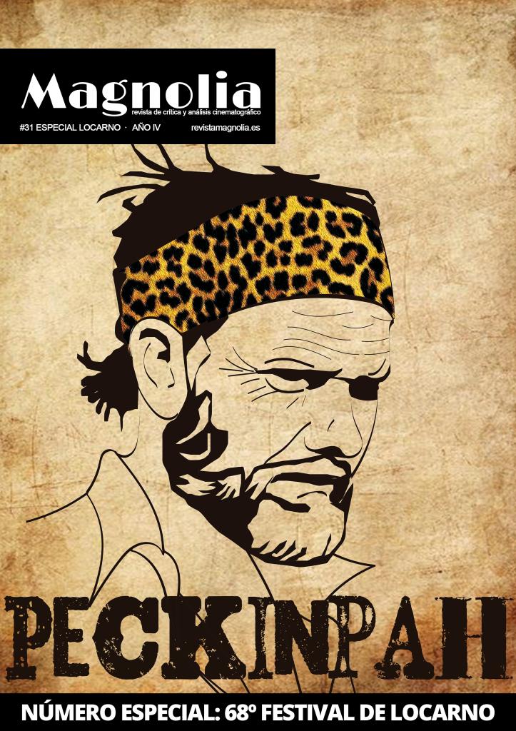 portada #31