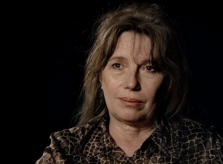 If Mama Ain't Happy, Nobody's Happy (Mea de Jong, 2015)