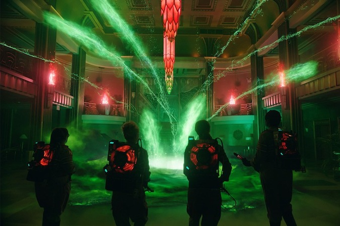ghostbusters-2016-proton-packs