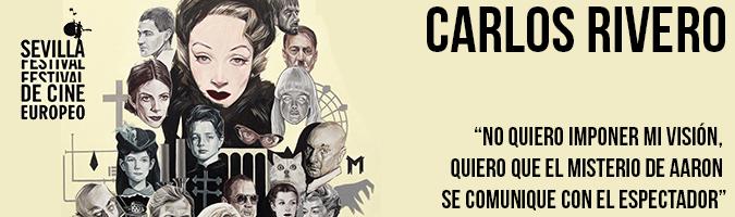 entrevista-carlos rivero