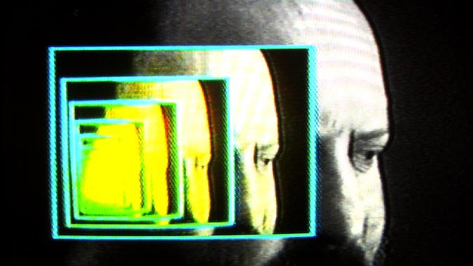 Generación artificial (Federico Pintos)