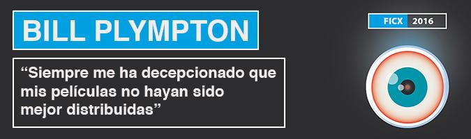 ficx54-plymton