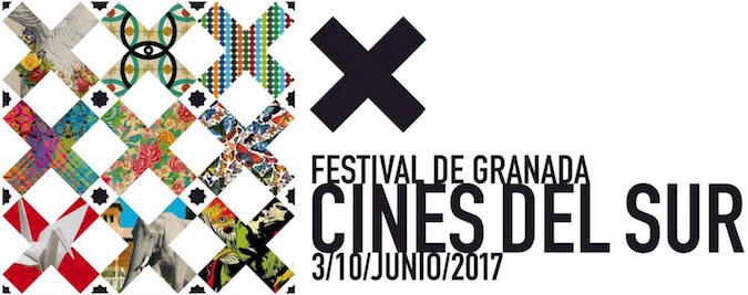 banner_cines_del_sur